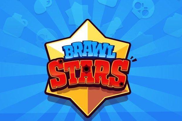 Brawl Stars скачать на андройд apk