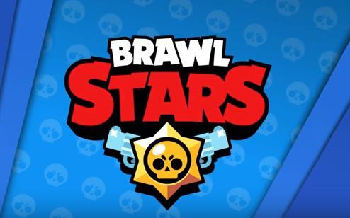 Скачать Brawl Stars на андроид от 26 июня 2018